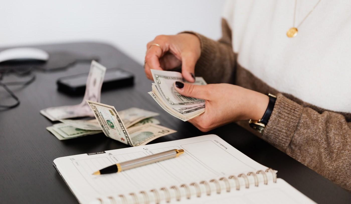 ¿Qué se puede negociar en un alquiler de local?