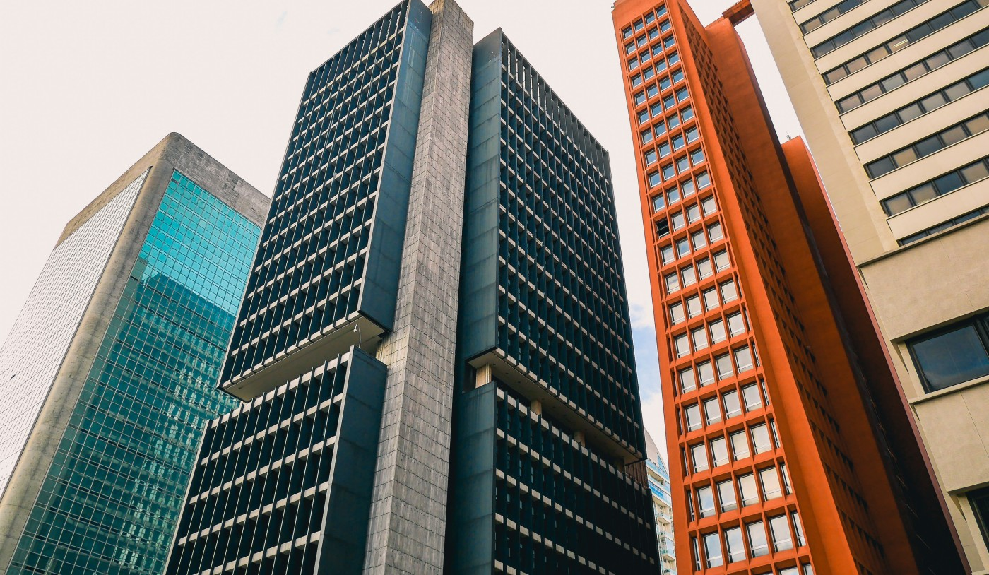 Activos inmobiliarios: el triple neto
